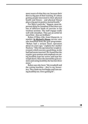 SMH - Irish Times - 26 03 2019 (FitCert) (2)_Page_3