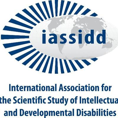IASSIDD Conference 2019