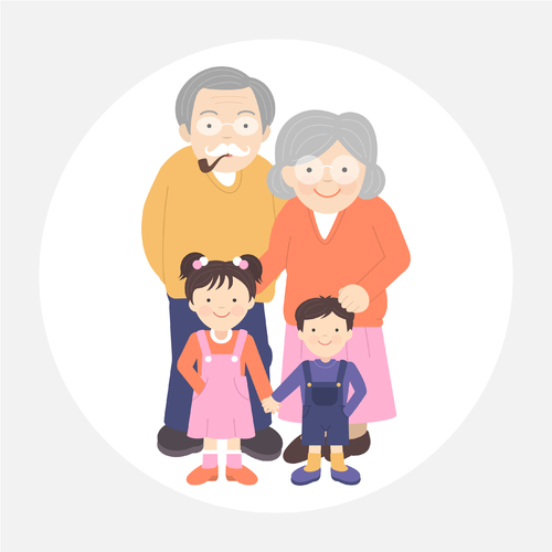 grandparents-and-grandchildren-image